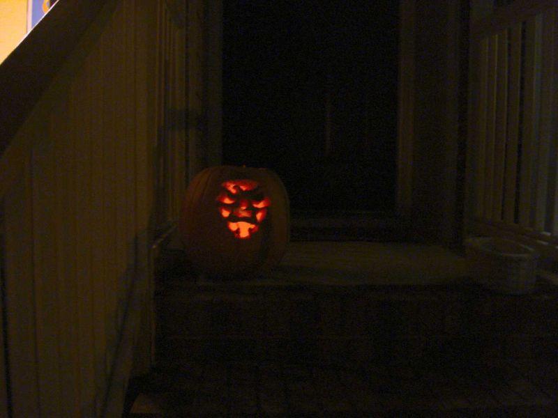 Halloween2008_2