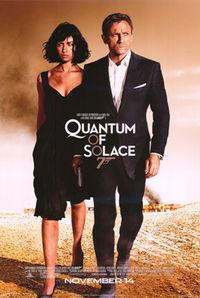 Quantum_final_poster