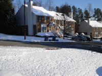 Snow.2009