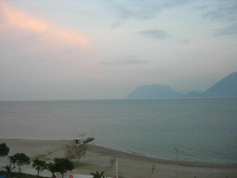 Greece.2007.sky.2