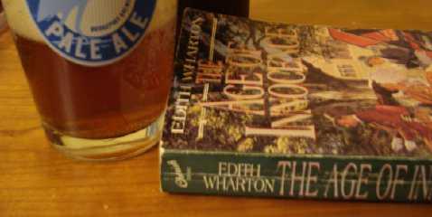 Beerwharton