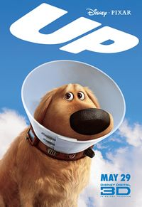 Up_the_movie_dog