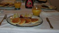 Pancakes4etwart