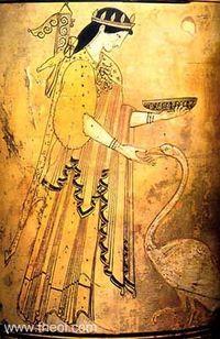 Artemis.1