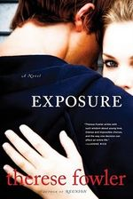 Exposure.cover