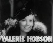 Valerie.hobson