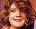 Drew-barrymore-picture