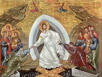 Icon_resurrection4