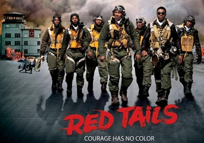 Red-tails-poster-section