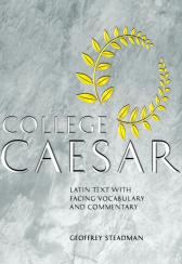 Caesarcover