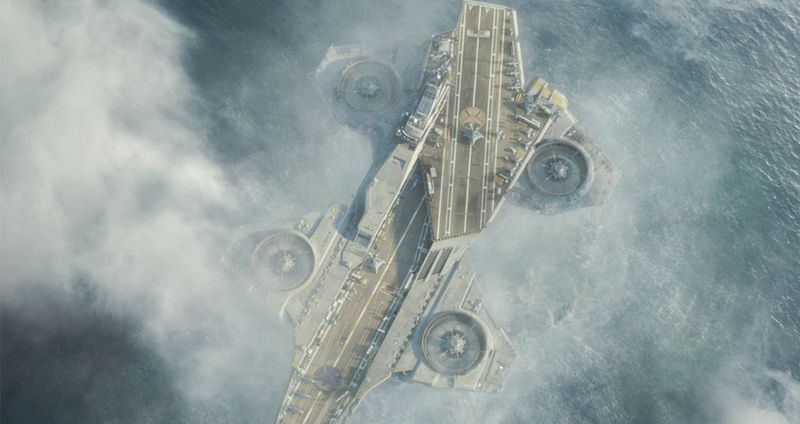 Helicarrier-flying-02