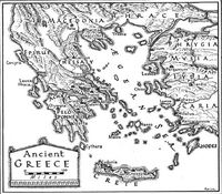 Ancient_greece_map