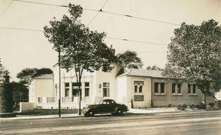 Berkeley.library.NorthBranch_06