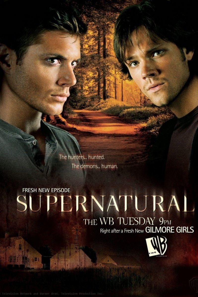Supernatural_2005_92_poster