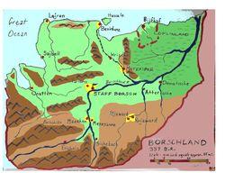 Borschlandmapcolored