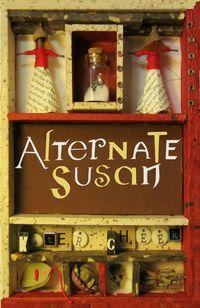 CSAlternate-Susan-Cover-small