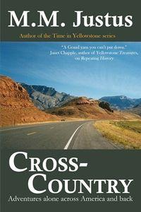 Crosscountry-E-cover