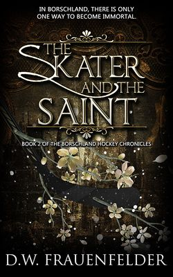 The-Skater-and-the-Saint-800 Cover reveal and Promotional