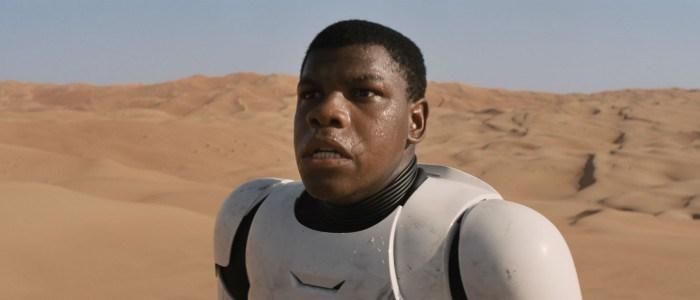 John-Boyega-Star-Wars-Force-Awakens-700-700x300