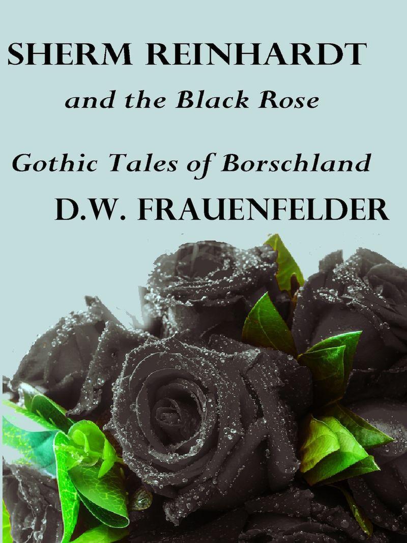 Talesofborschlandcover_promotional