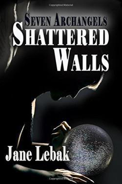 Shatteredwalls