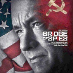 Bridge-of-spies-first-poster