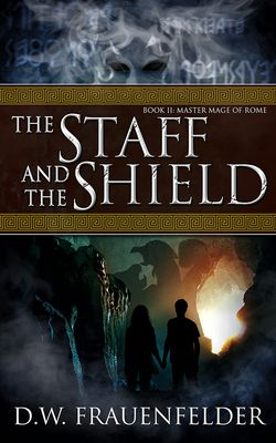 The-Staff-and-the-Shield-800 Cover reveal and Promotional