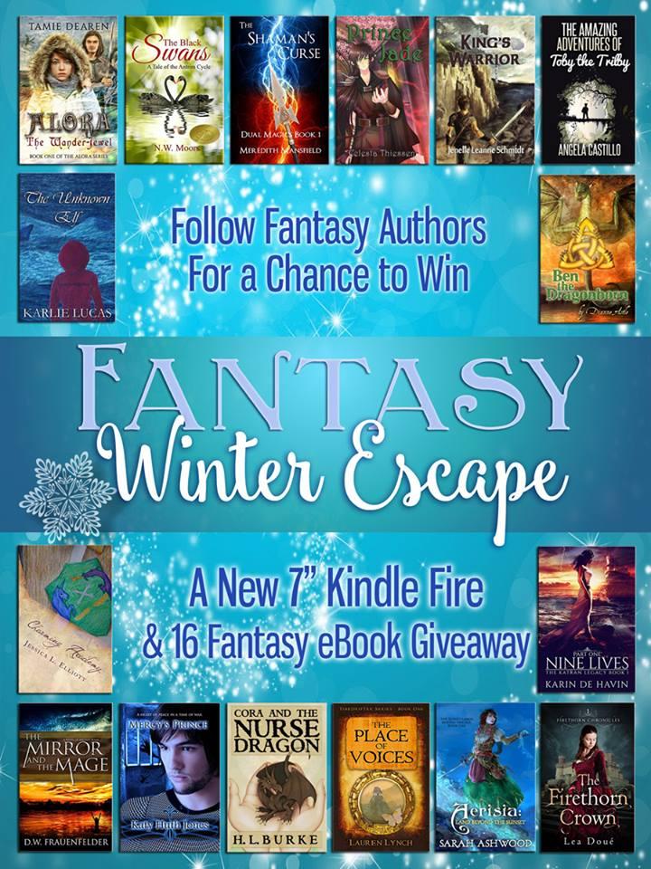 Fantasy_Winter_Escape
