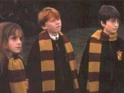 Harrypotter3ewsetup