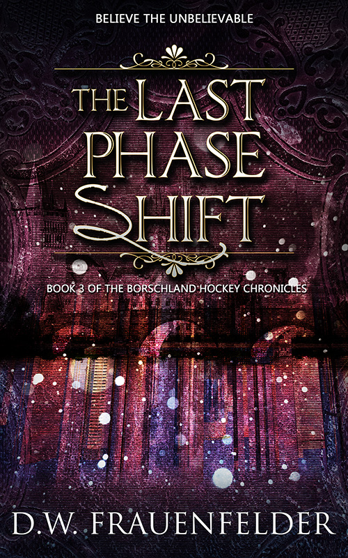 The-Last-Phase-Shift_800 Cover Reveal and Promo