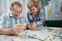 Puzzles-for-elderly