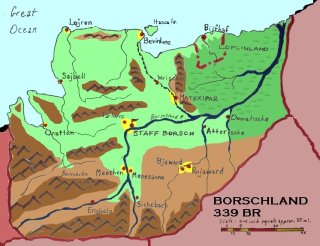 Borschlandmapcolored