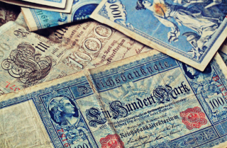 Bank-note-1276954_1920