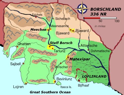 Borschland.map