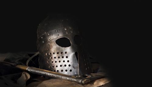 Helmet-2975555_1920
