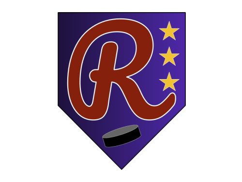 Rjaward.logo