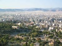 193_athens_ancient_agora