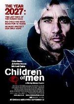 Children_of_men_poster764466