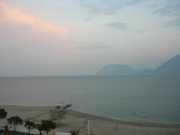 Greece2007sky2
