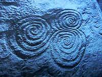 3_spirals