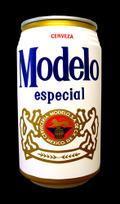 Modelo3dcansign
