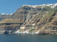 Santorini022