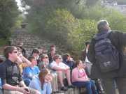 Epidaurusgroup