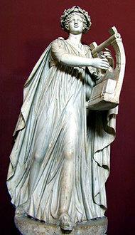 Apollocitharoede