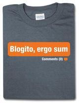 Blogito_270x351