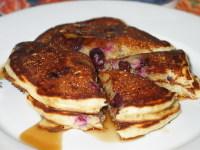 Blueberrypancakes_1
