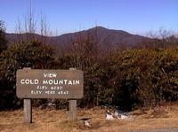 L_cold_mt_overlook_1