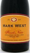 Mark_west_corse_pinot_noir_2004_1