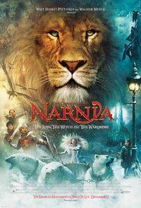Narnia_2