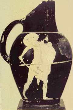 Odysseusnoshield_1
